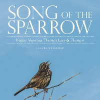Cover Song of the Sparrow