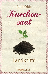 Cover Knochensaat