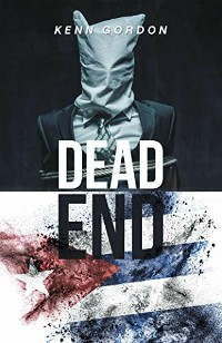 Cover Dead End