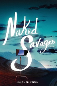 Cover Naked Savages