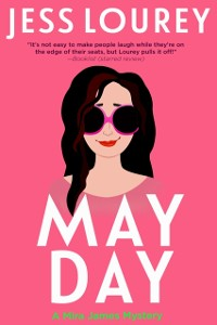 Cover May Day