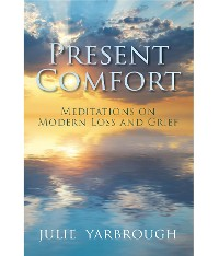 Cover Present Comfort