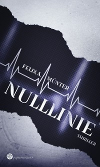 Cover Nulllinie