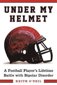 Cover Under My Helmet