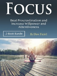 Cover Focus