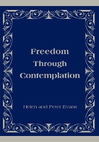 Cover Freedom Through Contemplation