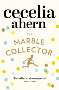Cover Marble Collector