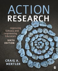 Cover Action Research