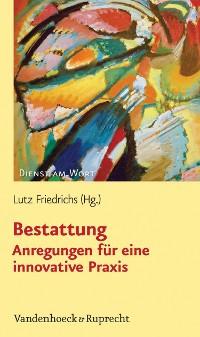 Cover Bestattung