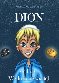 Cover Dion