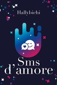 Cover SMS d'amore