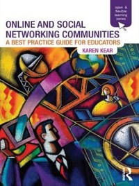 Cover Online and Social Networking Communities