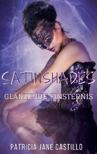 Cover Satinshades III