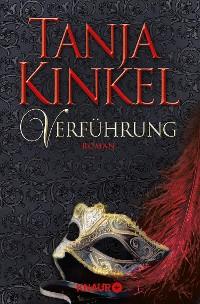 Cover Verführung