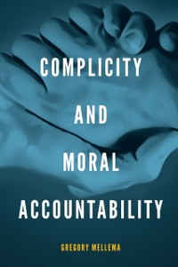 Cover Complicity and Moral Accountability
