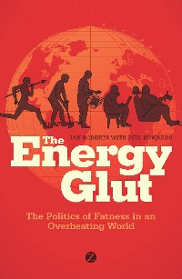 Cover The Energy Glut