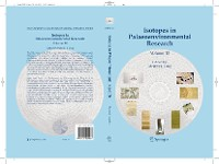 Cover Isotopes in Palaeoenvironmental Research