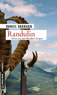 Cover Randulin