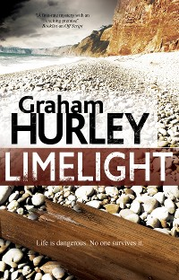 Cover Limelight