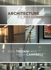 Cover Architecture Filmmaking