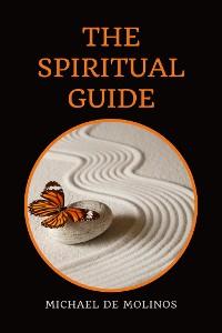 Cover The Spiritual Guide