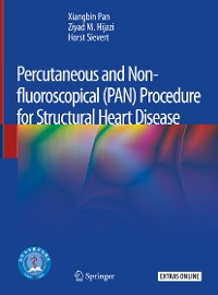 Cover Percutaneous and Non-fluoroscopical (PAN) Procedure for Structural Heart Disease
