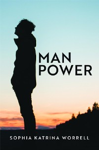 Cover Man Power
