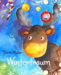 Cover Wintertraum