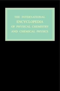Cover Equilibrium Statistical Mechanics