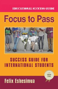 Cover Focus to Pass