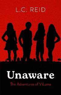 Cover Unaware