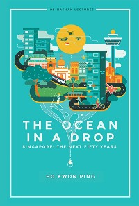 Cover The Ocean in a Drop
