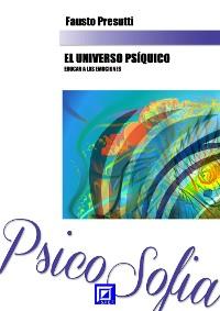 Cover El Universo Psíquico: Educar a las Emociones