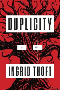 Cover Duplicity
