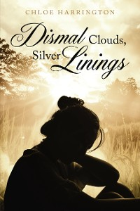 Cover Dismal Clouds, Silver Linings