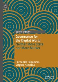 Cover Governance for the Digital World