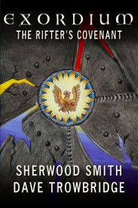 Cover Rifter's Covenant