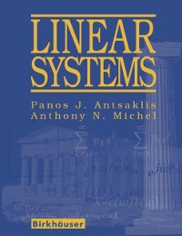 Cover Linear Systems