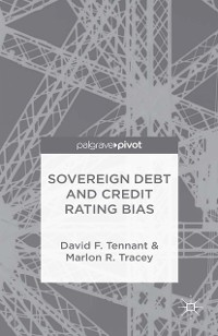 Cover Sovereign Debt and Rating Agency Bias