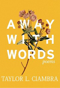 Cover Away With Words