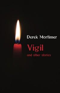 Cover Vigil