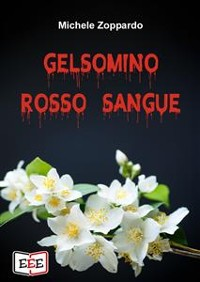 Cover Gelsomino rosso sangue
