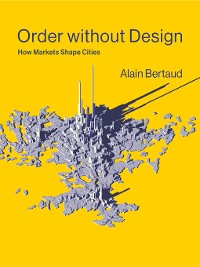 Cover Order without Design