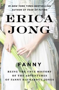 Cover Fanny