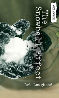 Cover Snowball Effect