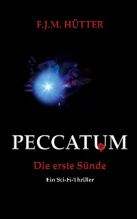 Cover Peccatum