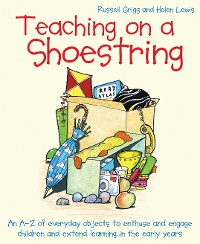 Cover Teaching on a Shoestring