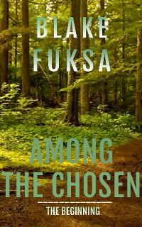 Cover Among the Chosen