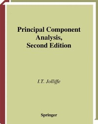 Cover Principal Component Analysis