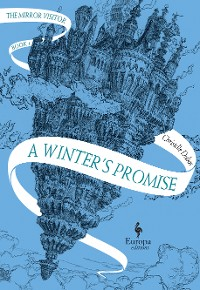 Cover A Winter's Promise